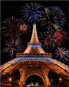 Christmas new year 2014 paris