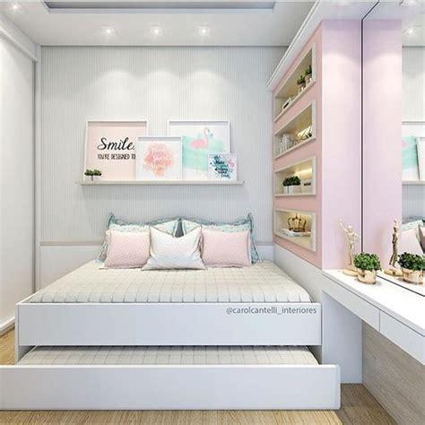 como decorar una habitacion juvenil peque a m 225 s de 25 ideas incre 237 bles sobre decorar habitacion