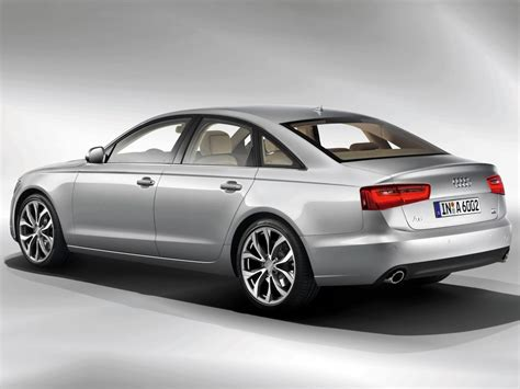 Audi A6 2012 Probleme by Owners Reporting Volkswagen Passat Tdi Turbo Failures And
