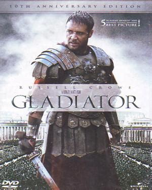 gladiator film english subtitles buy gladiator dvd online