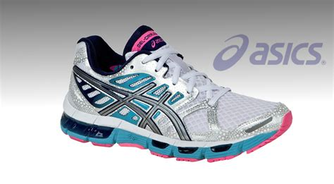 Sepatu Asics Gel Cirrus s asics gel cirrus33 2 fitness review busted wallet