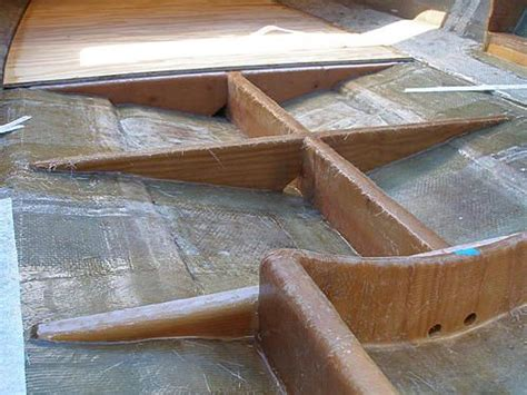 parker boats wood rot 17 best images about dorsett on pinterest plastic