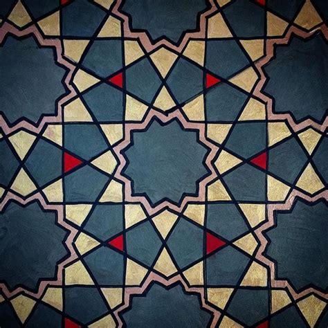 islamic ink361 324 best islamic pattern images on pinterest islamic