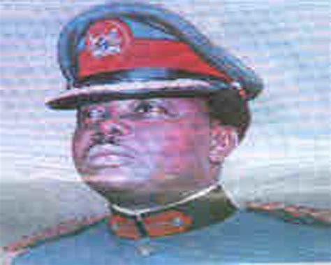 biography of murtala ramat muhammed kano govt celebrates murtala muhammed the nation nigeria