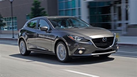 in color 2014 amazing mazda 3 colors 6 2014 mazda 3 hatchback colors