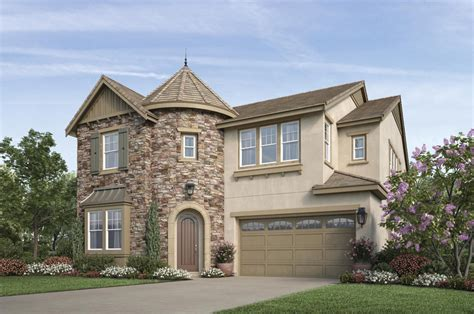 Homes For Sale In San Ramon Ca by San Ramon Ca New Homes For Sale Alita At Gale Ranch