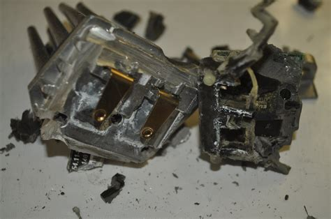 blower motor resistor failure causes root cause insight into the common bmw blower motor resistor failures