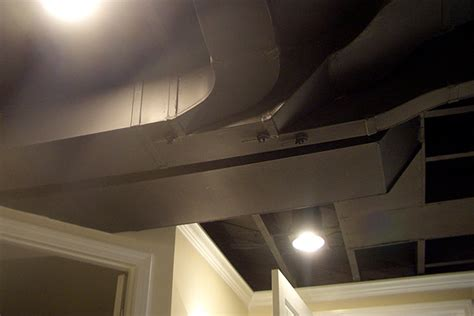 basement remodeling ideas basement ceiling ideas