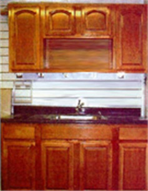 Starter Kitchen Cabinets Resnick S Hardware Since 1912 Custom Kitchen Cabinets
