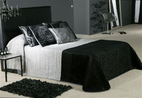 schlafzimmerwand leuchter 111 wohnideen schlafzimmer f 252 r ein schickes innendesign