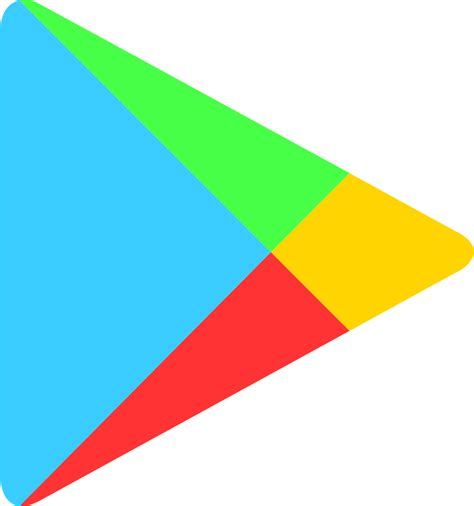 google images arrow file google play arrow logo svg wikimedia commons