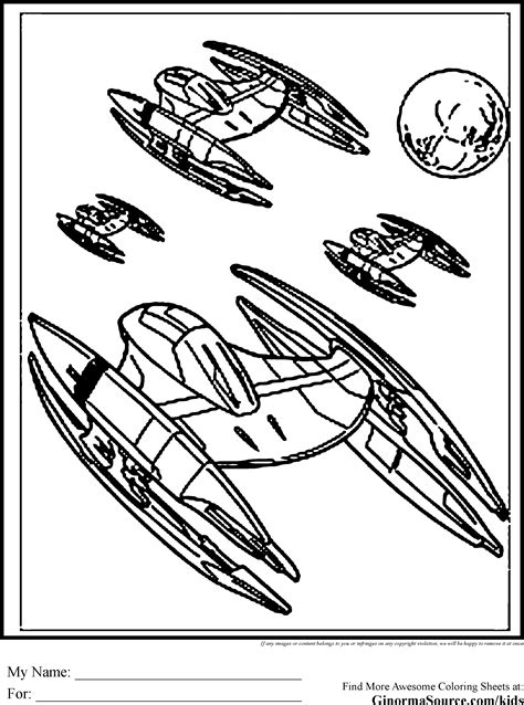 star wars battleship coloring page star wars ship coloring pages free coloring pages