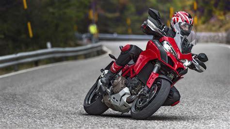 Kyffh User Motorrad Bilder 2015 by Motorrad Neuheiten Diese Bikes Sollen 2015 F 252 R Fahrspa 223