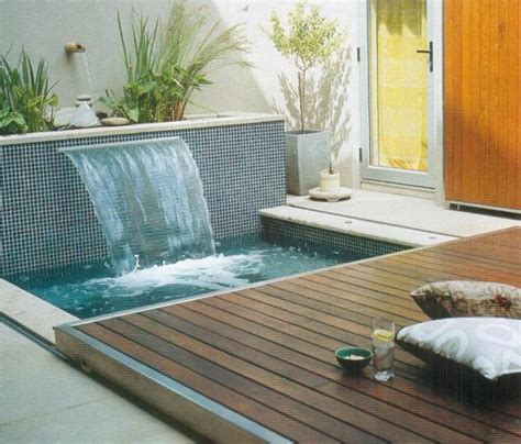 how much does a backyard pool cost how much does a backyard plunge pool cost joy studio design gallery best design