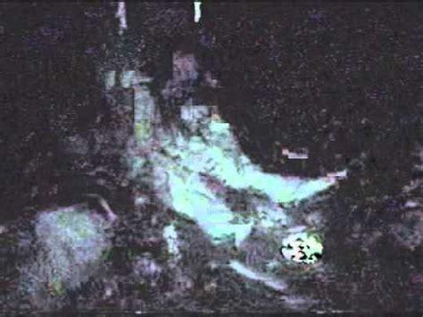 film hantu bondowoso penakan hantu di bondowoso part4 youtube