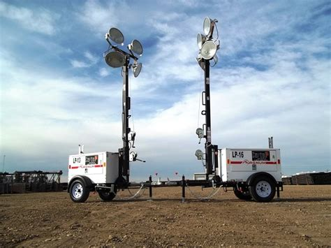 light tower rental prices grande prairie rentals business production ideas