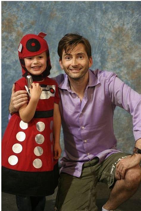 david tennant child david tennant and a little fan geek pinterest