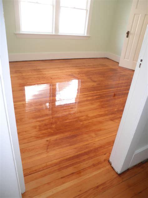 Professional Hardwood Floor Refinishing Professional Hardwood Floor Refinishing Custom Professional Hardwood Floor Refinishing 4866
