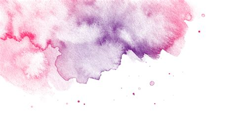 photoshop brushes how to create a watercolor photoshop brush every tuesday