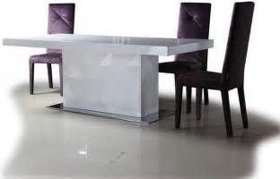 Dining Room Tables Miami Dining Room Sets Miami Marceladick