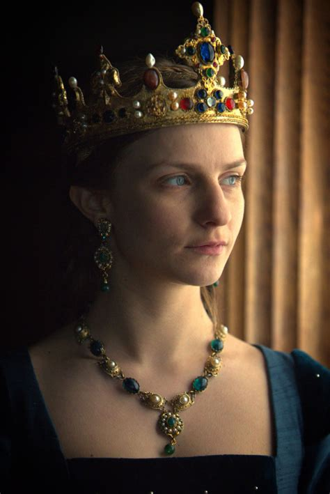 queen anne queens of england the white queen chose queen anne
