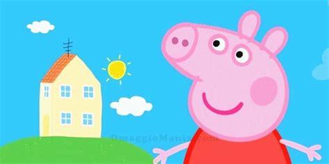 casetta di peppa pig da giardino casetta giardino peppa pig idee per il design della casa