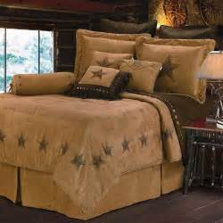 Luxury Cabin Bedding by Luxury Bedding Collection Cabin Place