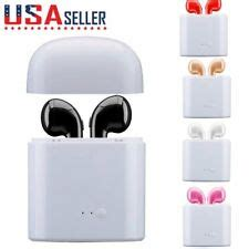 best earbud headphones for iphone 4s iphone earbuds headsets ebay