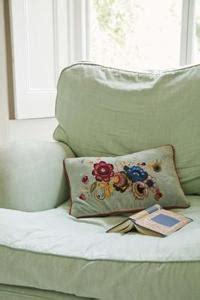cuscino per funziona come per rivestire cuscini divano russelmobley
