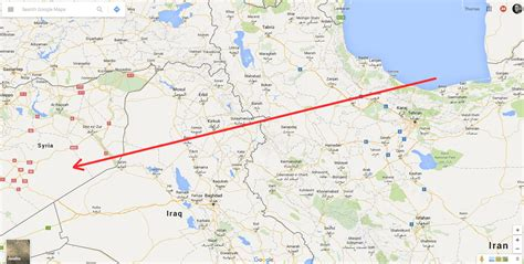 map iran syria the russian kabuki theater in syria wictor