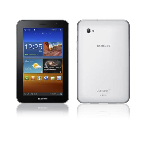 galaxy tab techzone samsung galaxy tab 620 tablet hits india price