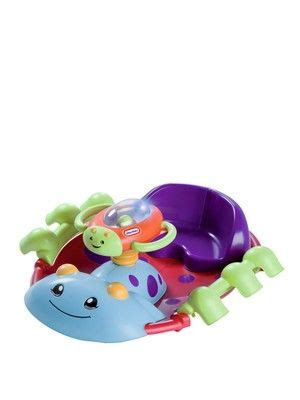 Activity Garden Rock And Spin Tikes Activity Garden Rock N Spin Bug