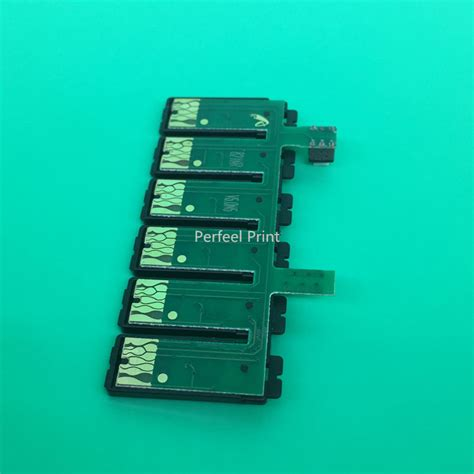 reset chip t50 popular epson tx800 buy cheap epson tx800 lots from china