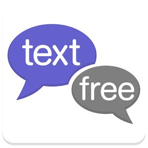 textfree apk text free free text call apk for blackberry android apk apps for