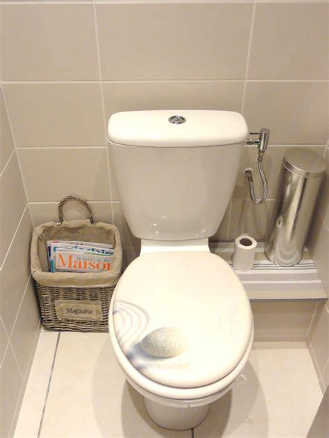 Idee Toilette Originale by Deco Toilette Originale Avec Idee Deco Wc Design Chambre