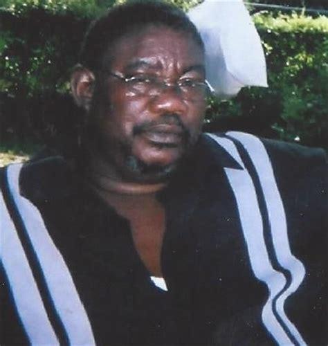 obituary for jerome burnett photo album wiseman mortuary