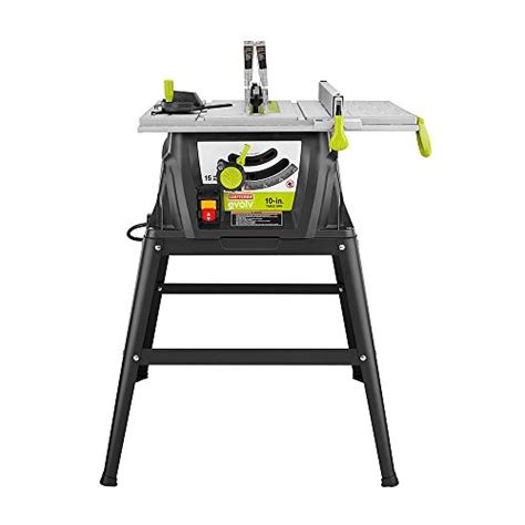 Table Saw Sale by Top Best 5 Table Saws For Sale 2016 Product Boomsbeat
