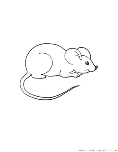 coloring pages animals pdf coloring pages animals pdf coloring pages for free