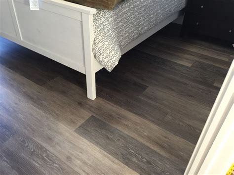 carolina living luxury floor tile bedroom floor inspiration coretec plus 7 quot alabaster oak
