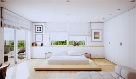 room design visualizer 32 white bedrooms that exude calmness