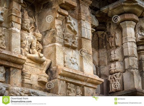 indian temple sculpture books hindu temple sculpture stock photo image 60705234