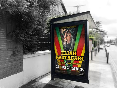 flyer design jamaica reggae jamaican party flyer template hollymolly