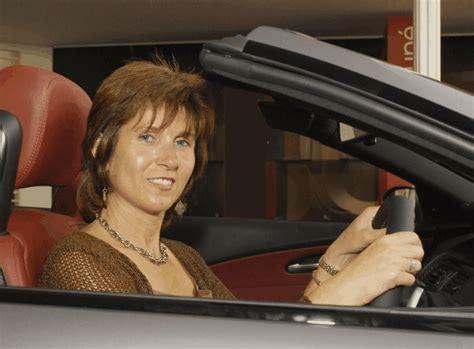 Motor Trade News Uk by Imi Concerned About Uk Skills Gap Motor Trade News