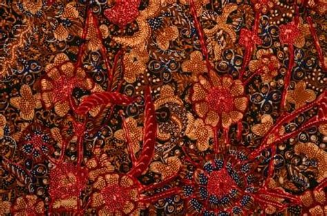 Batik Tulis Lasem pin by dyina linizia on batik indonesia