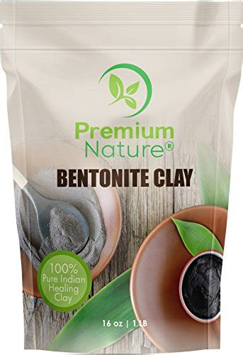 bentonite clay tattoo removal indian healing bentonite clay mask detoxifying