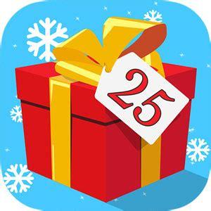 advent calendar 2013 | magicsolver