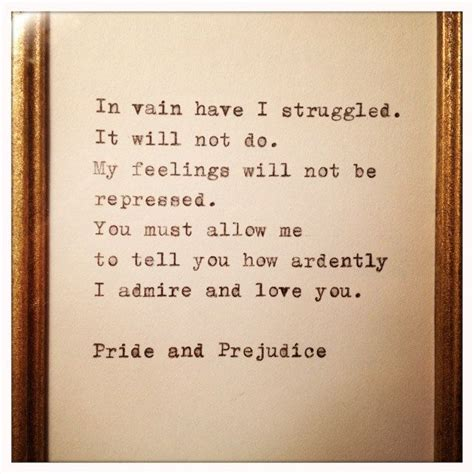 1000 images about pride prejudice 1000 pride and prejudice quotes on pride and