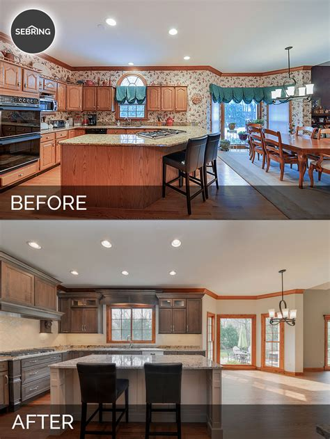 home remodeling design services 100 home remodeling design services home remodeling