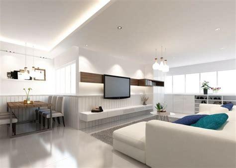 Einrichten Und Design by Wohnung Einrichten Und Einige Fehler Vermeiden