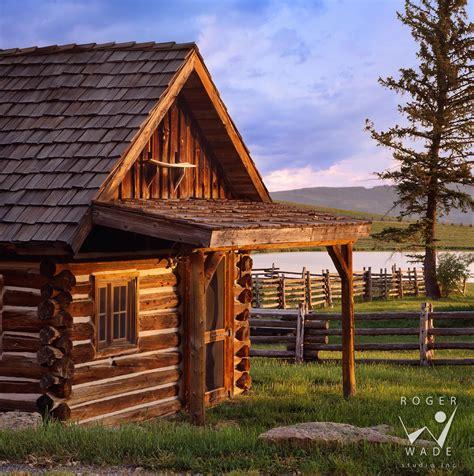 hearthstone home design utah 100 hearthstone home design utah one level homes